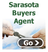 Sarasota Buyers Agent for Real Estate