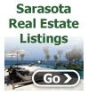 Sarasota MLS Listings