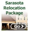 Sarasota Real Estate Relocation Package